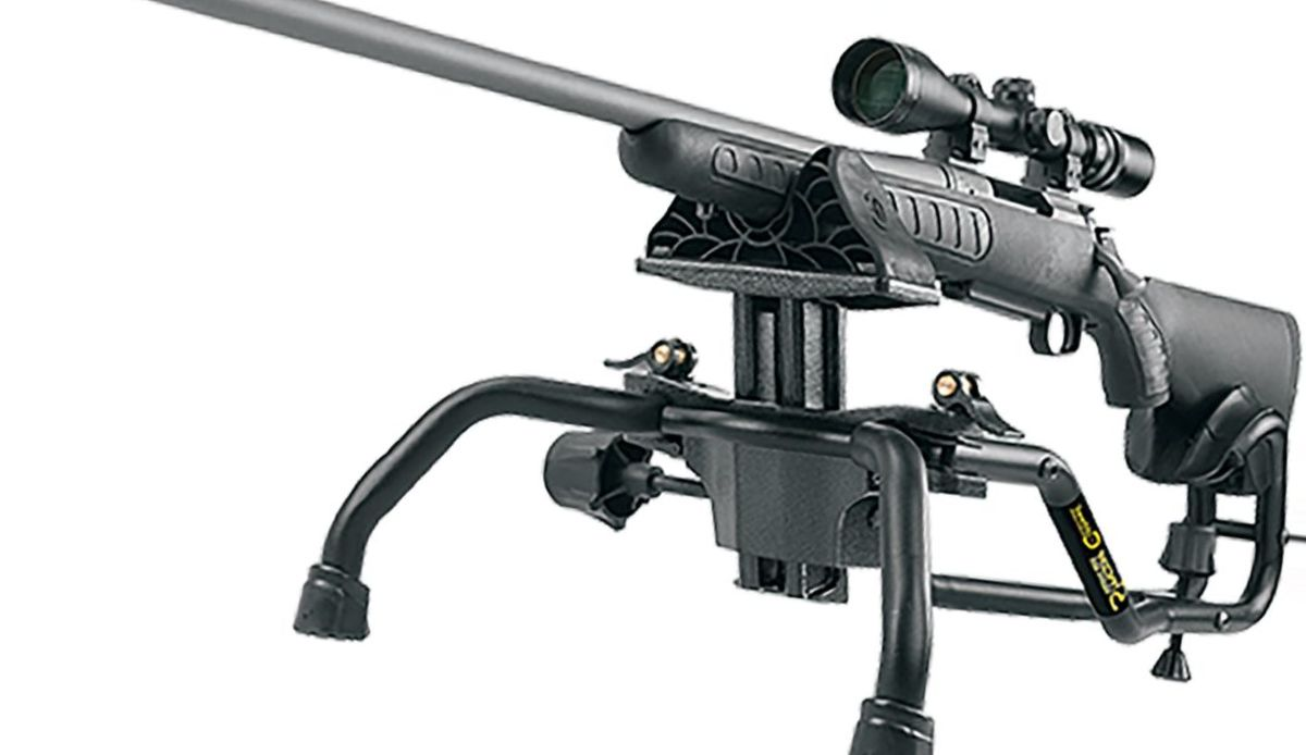 Caldwell® Stinger Shooting Rest