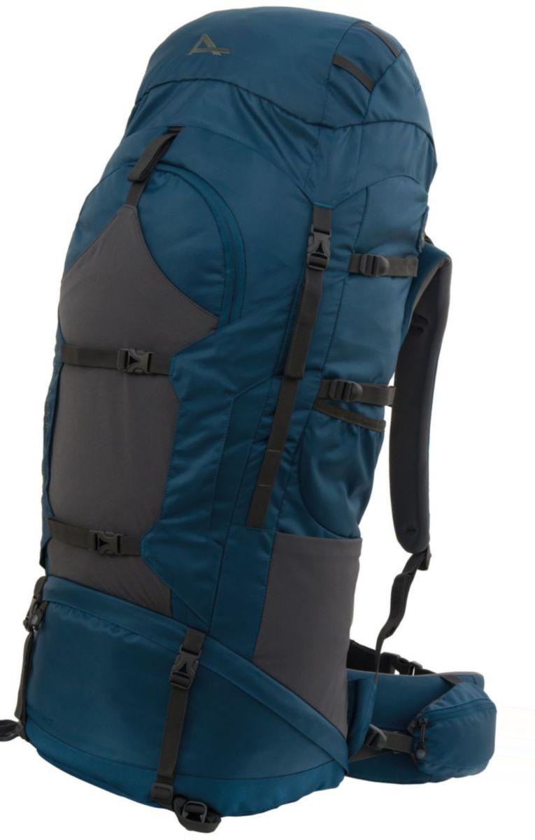 Alps Mountaineering® Caldera 90 Pack