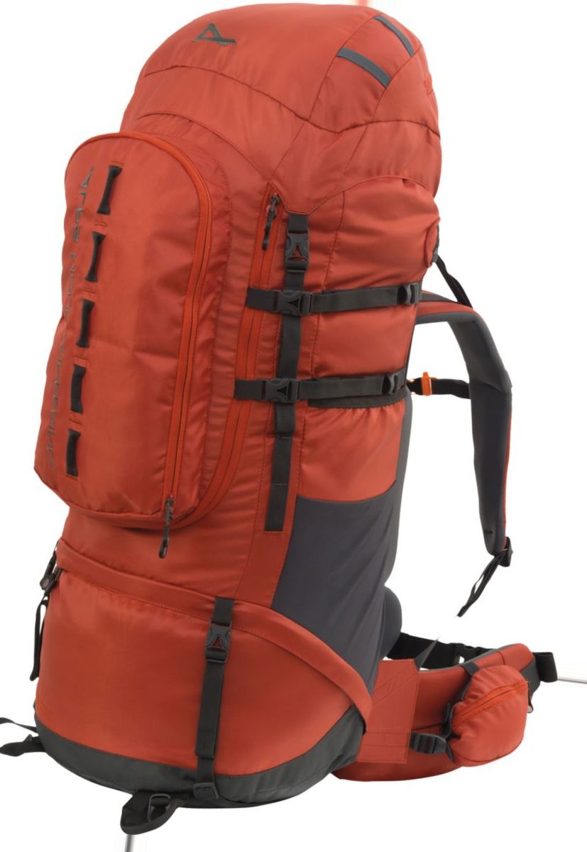 Alps Mountaineering® Cascade 90 Pack