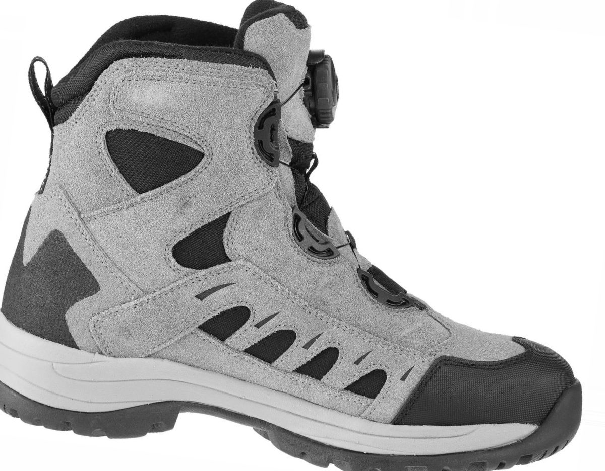 Cabela's Boa® Snow Runner™ Max Boots