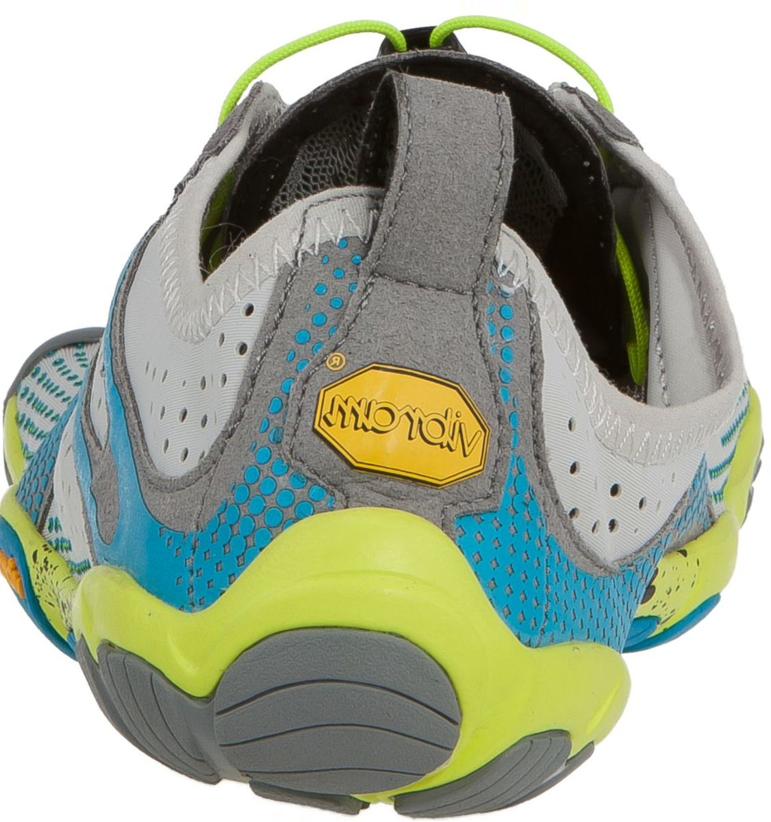 Vibram® FiveFingers Men's V-Run Shoes