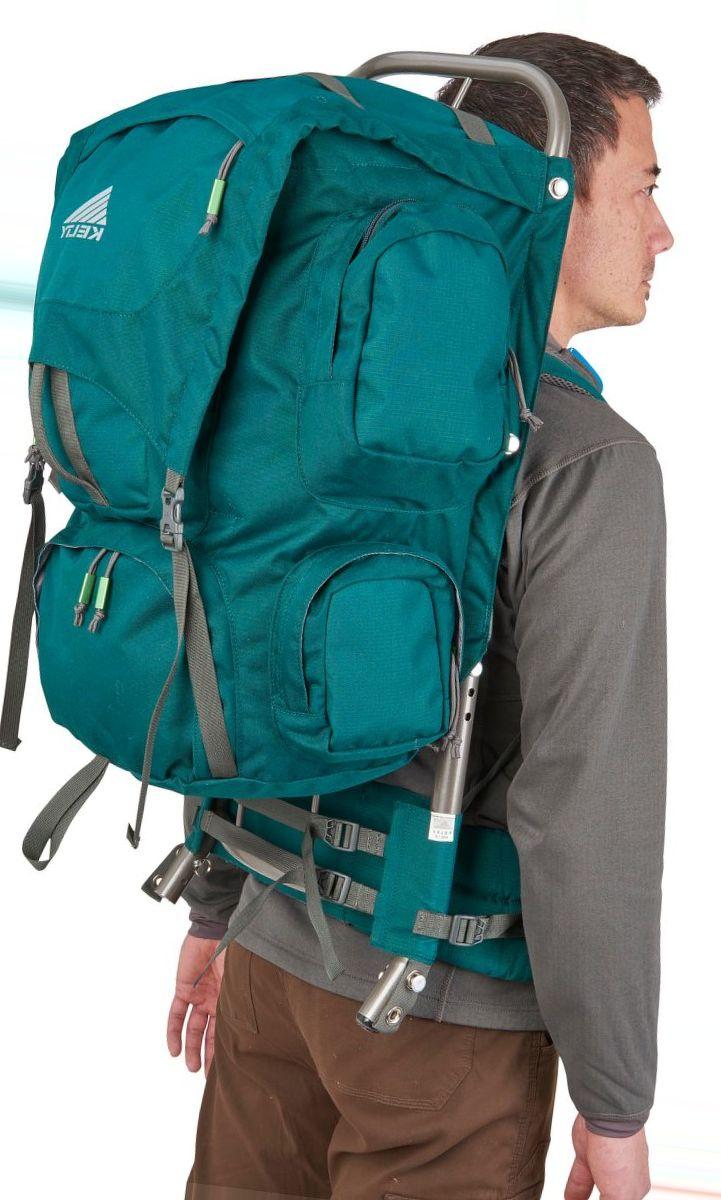 Kelty Yukon 48 Pack