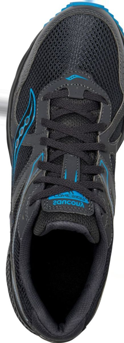 Saucony® Men's Cohesion TR11 Running Shoes