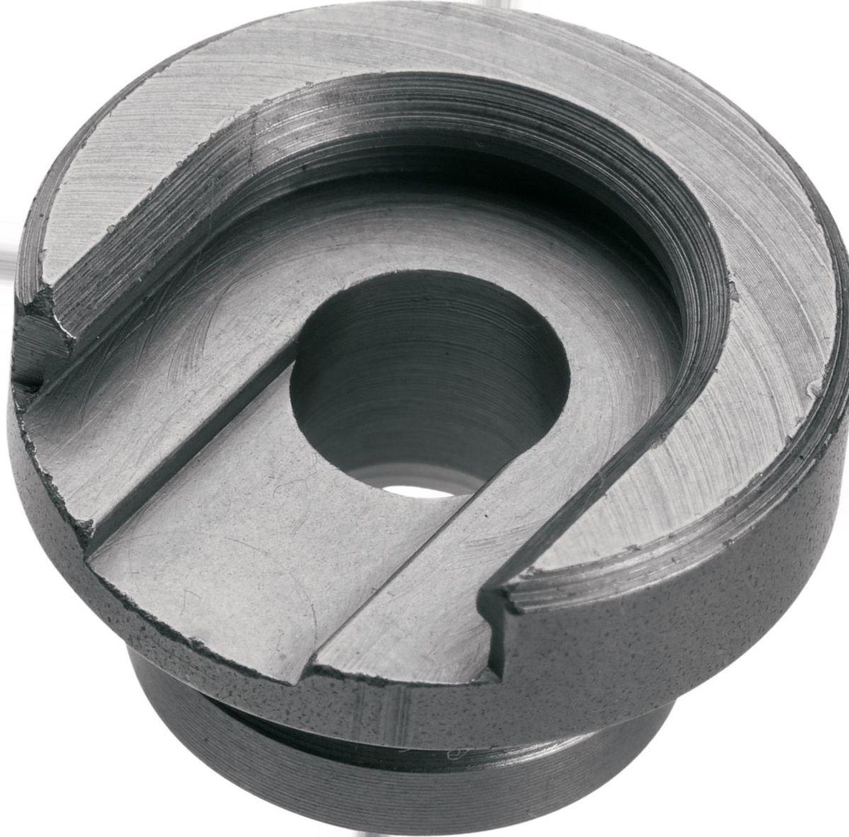 RCBS® Universal Shell Holder