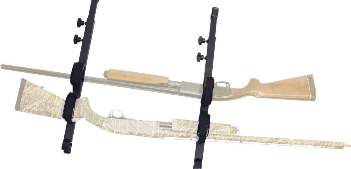 Kolpin® UTV Gun Carrier