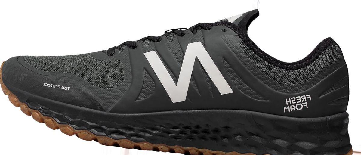 New Balance® Mens Fresh Foam Kaymin Shoes'