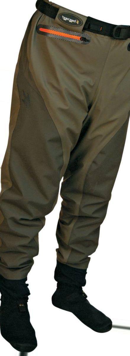 Frogg Toggs® Men's Pilot™ II Guide Stockingfoot Wader Pants