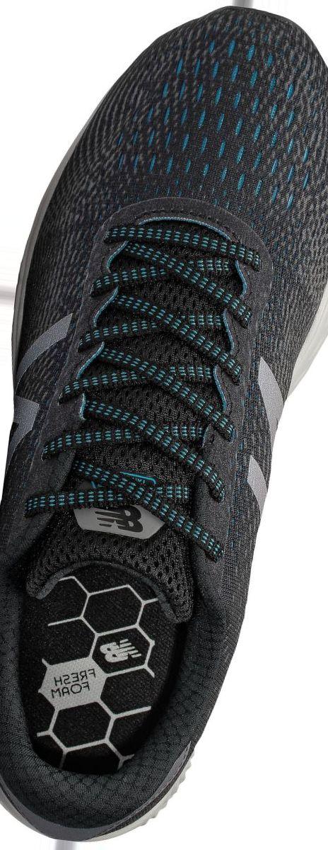 New Balance® Men's Fresh Foam Arishi Running Shoes