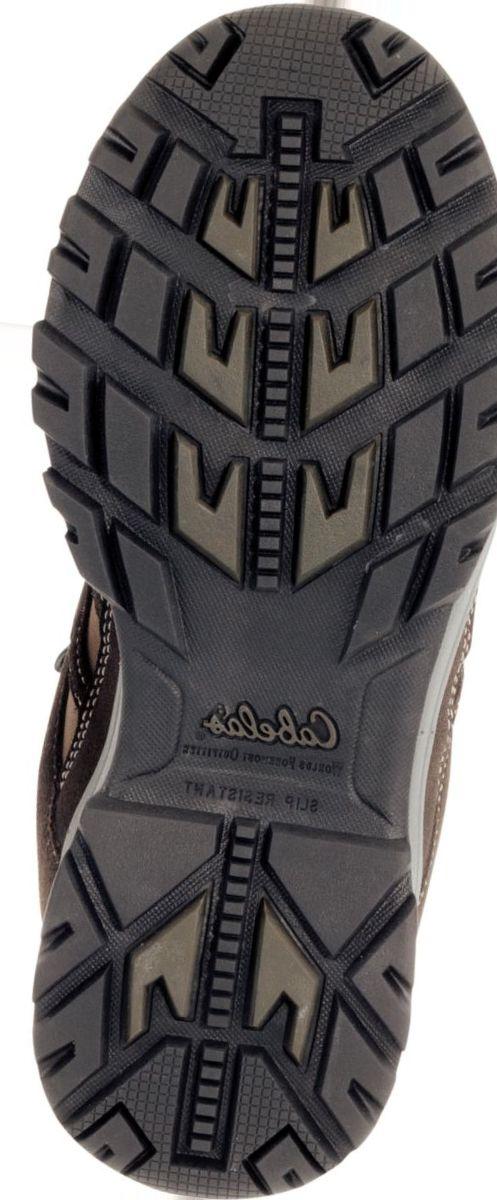 Cabela's Snow Runner™ Winter Boots