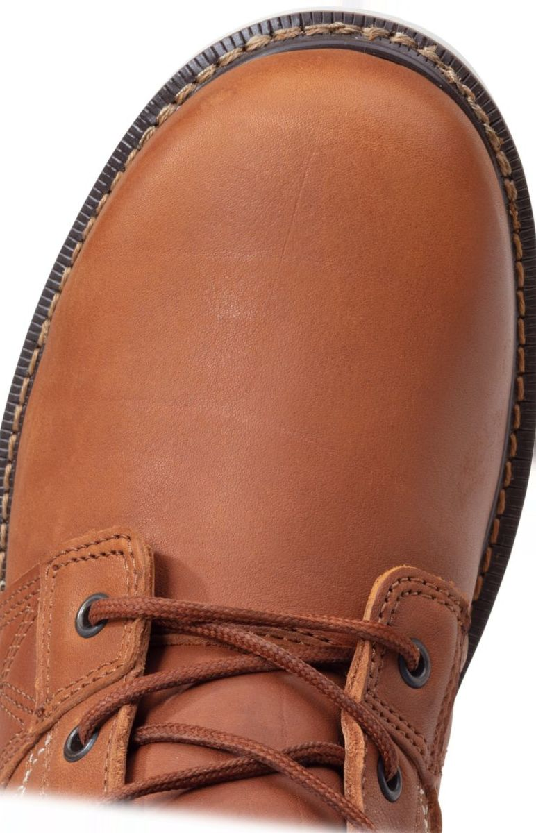 Ariat® Men's Rebar™ Wedge Work Boots