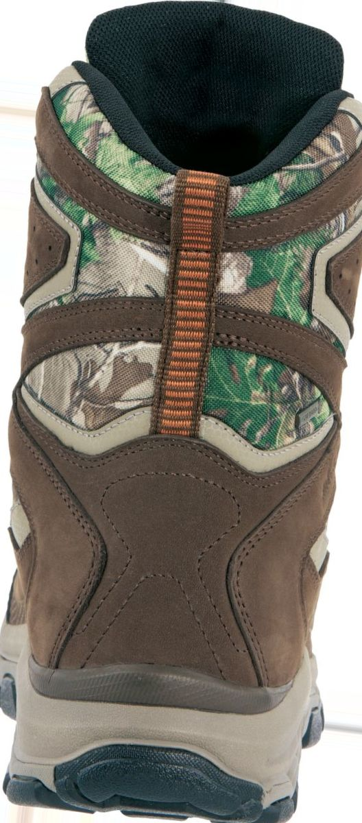 "Cabela's Men's 8"" Uninsulated Axis Hunting Boots with GORE-TEX®"