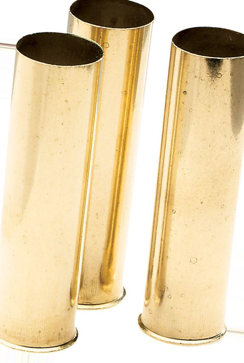 MagTech Shotshell Brass