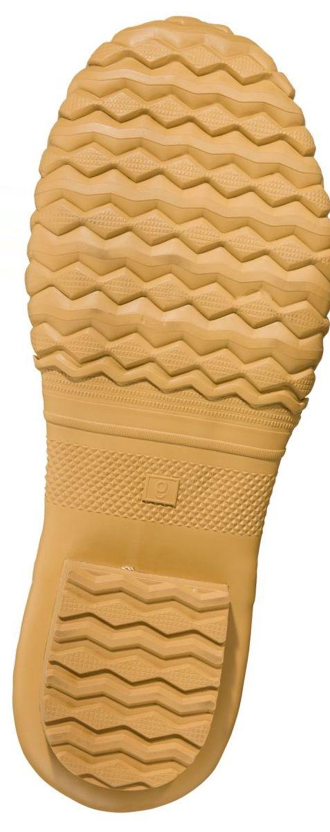 RedHead® Men's All-Season Classic II Insulated Boots