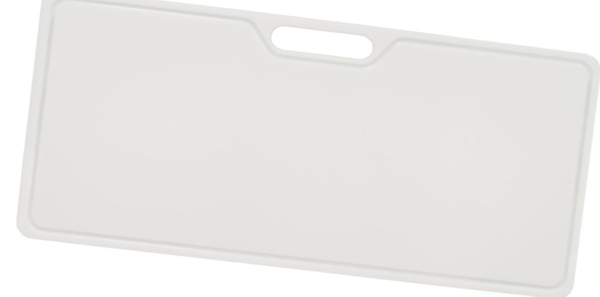 Foremost Sportsman's Cutting Boards
