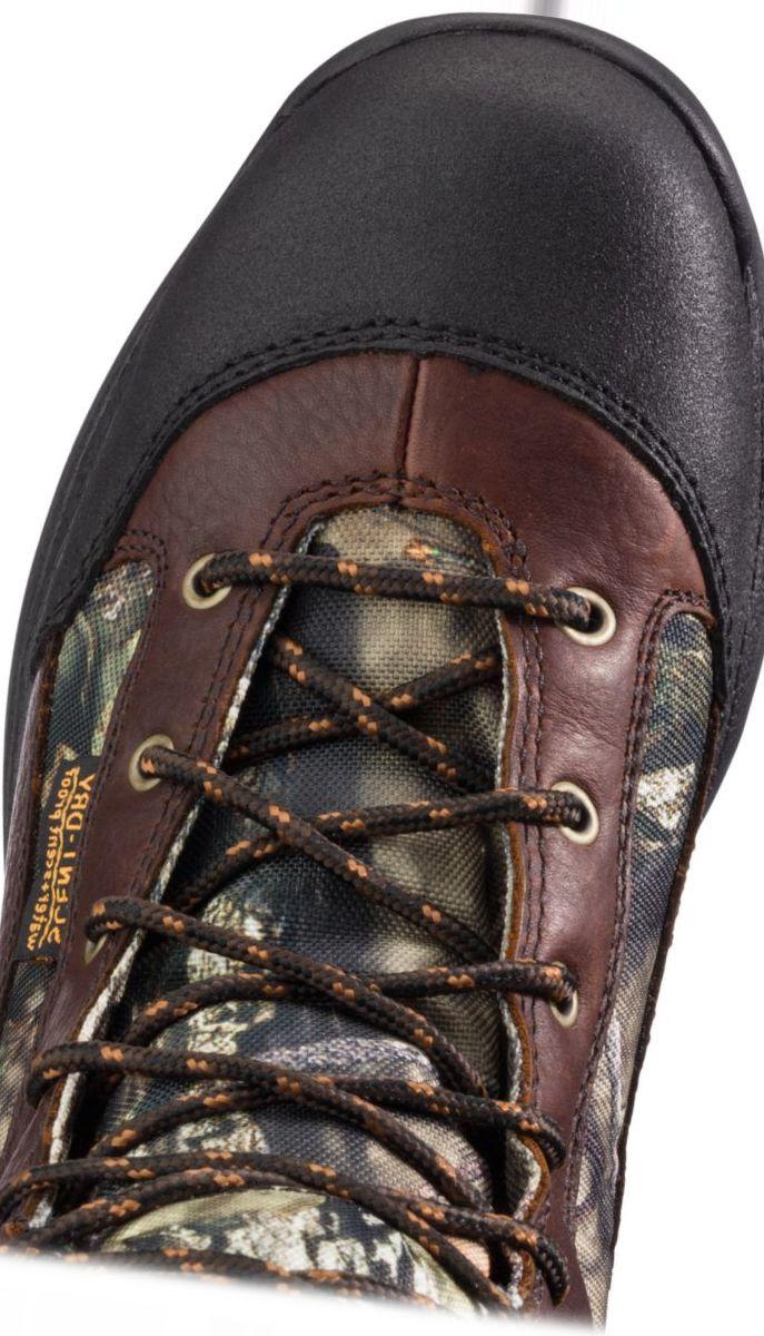 LaCrosse® Men's Venom Snake Boots
