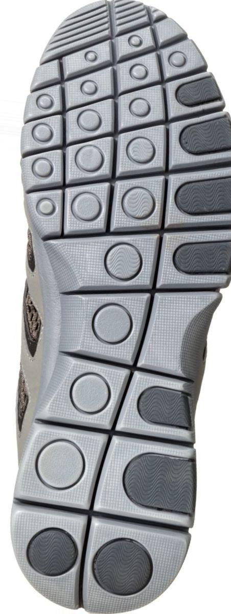 World Wide Sportsman® Men's Aqua G3 Water Shoes