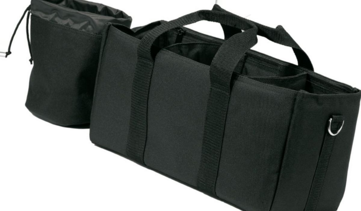 5.11® Range Ready™ Bag