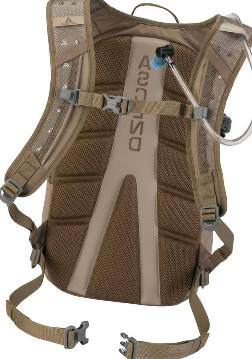 Ascend® Meander 20L Hydration Backpack