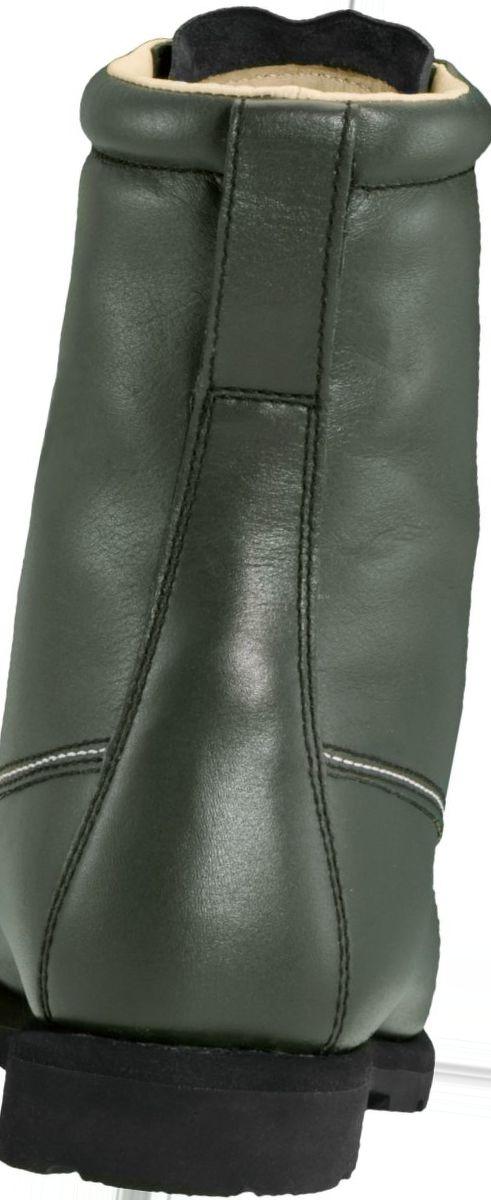 Cabela's Men's Uninsulated Kangaroo Featherlight™ Boots