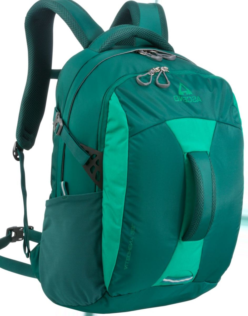 Ascend® Allegheny Daypack