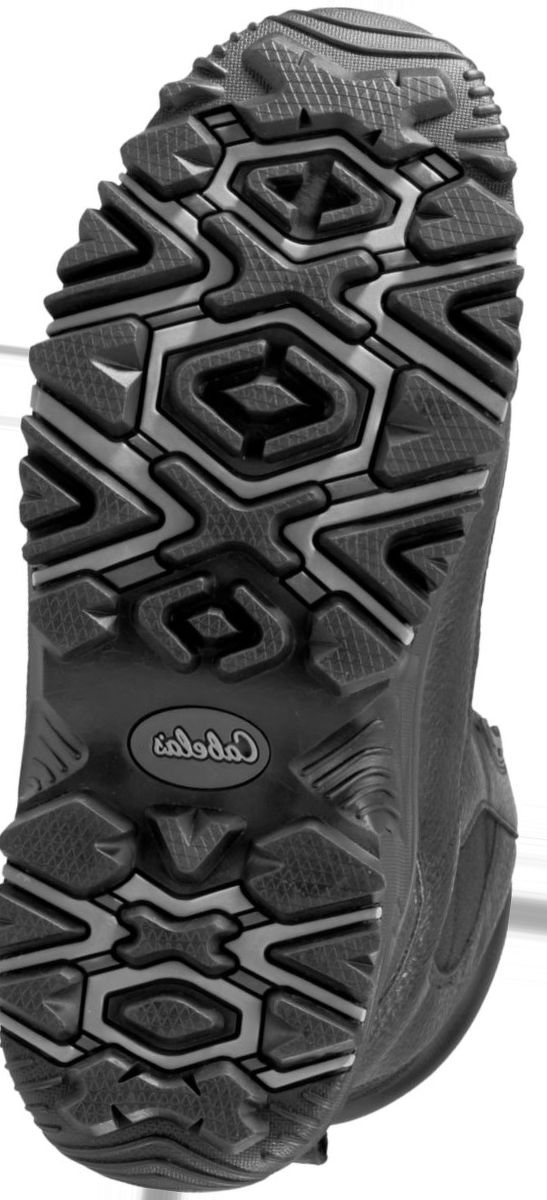 Cabela's Men's Inferno Boa® 2000-Gram Winter Boots with 4MOST DRY-PLUS™