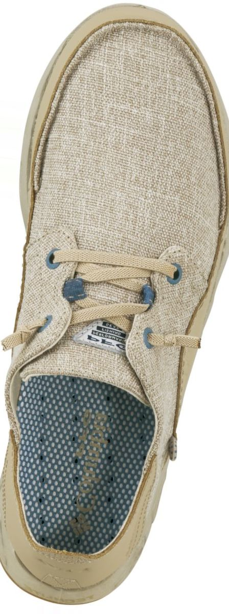 Columbia® Men's Bahama™ Vent Loco Relaxed II PFG Shoes