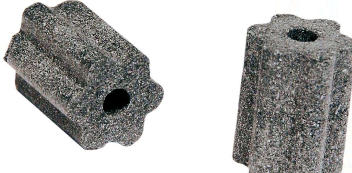 Hodgdon® Triple Se7en® Magnum Pellets – 50-Cal.