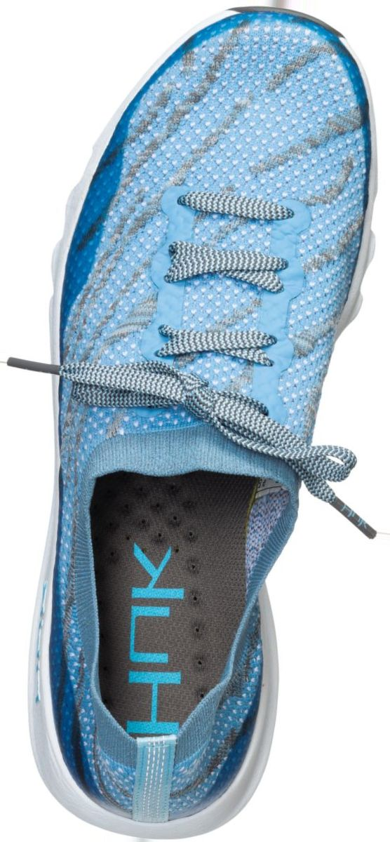 Huk™ Men's Makara Fishing Shoes