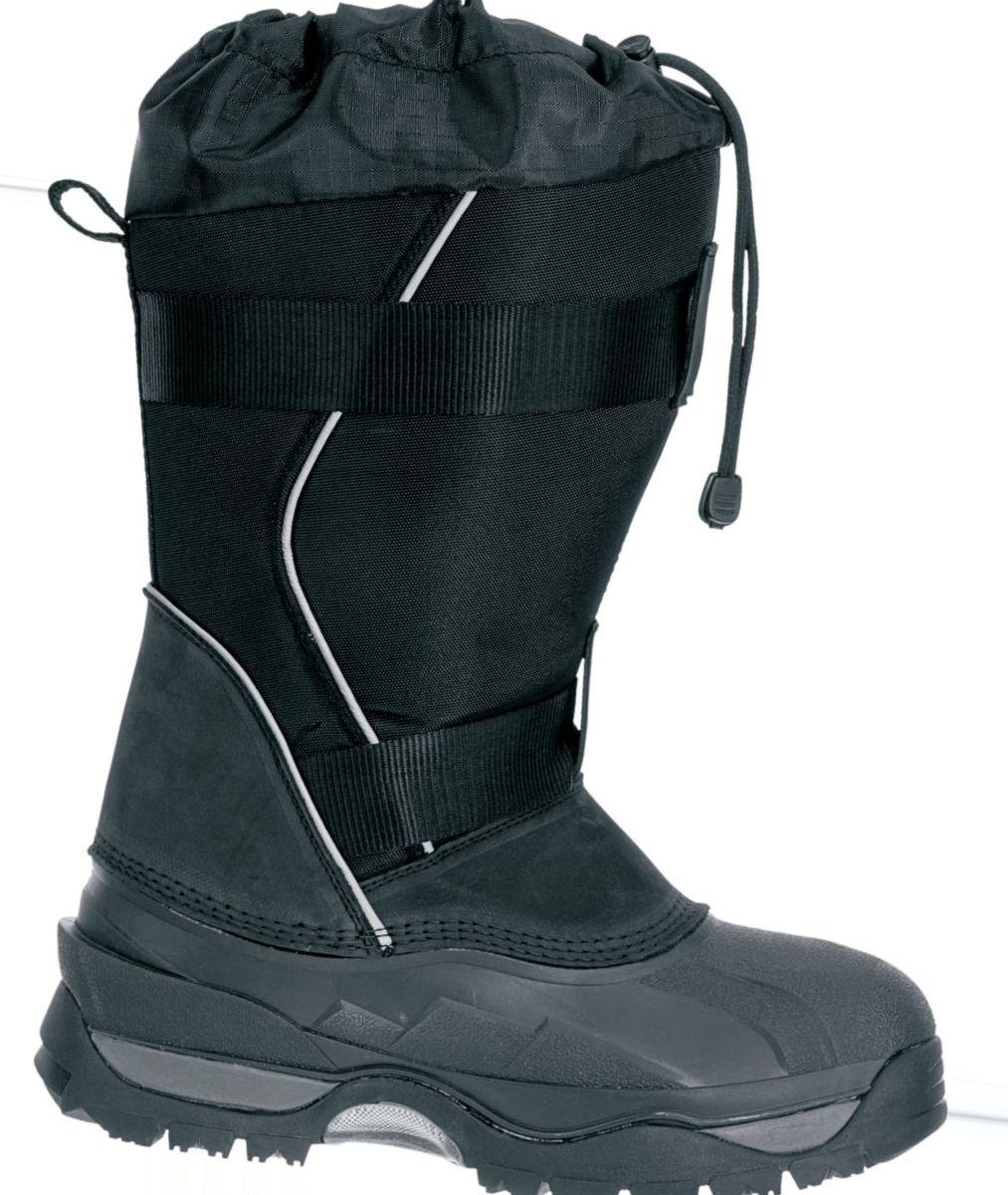 Baffin® Men's Impact Pac Boots