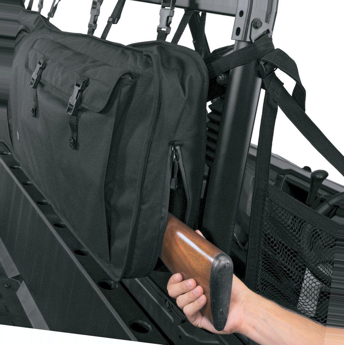 Classic Accessories™ UTV Double-Gun Carrier