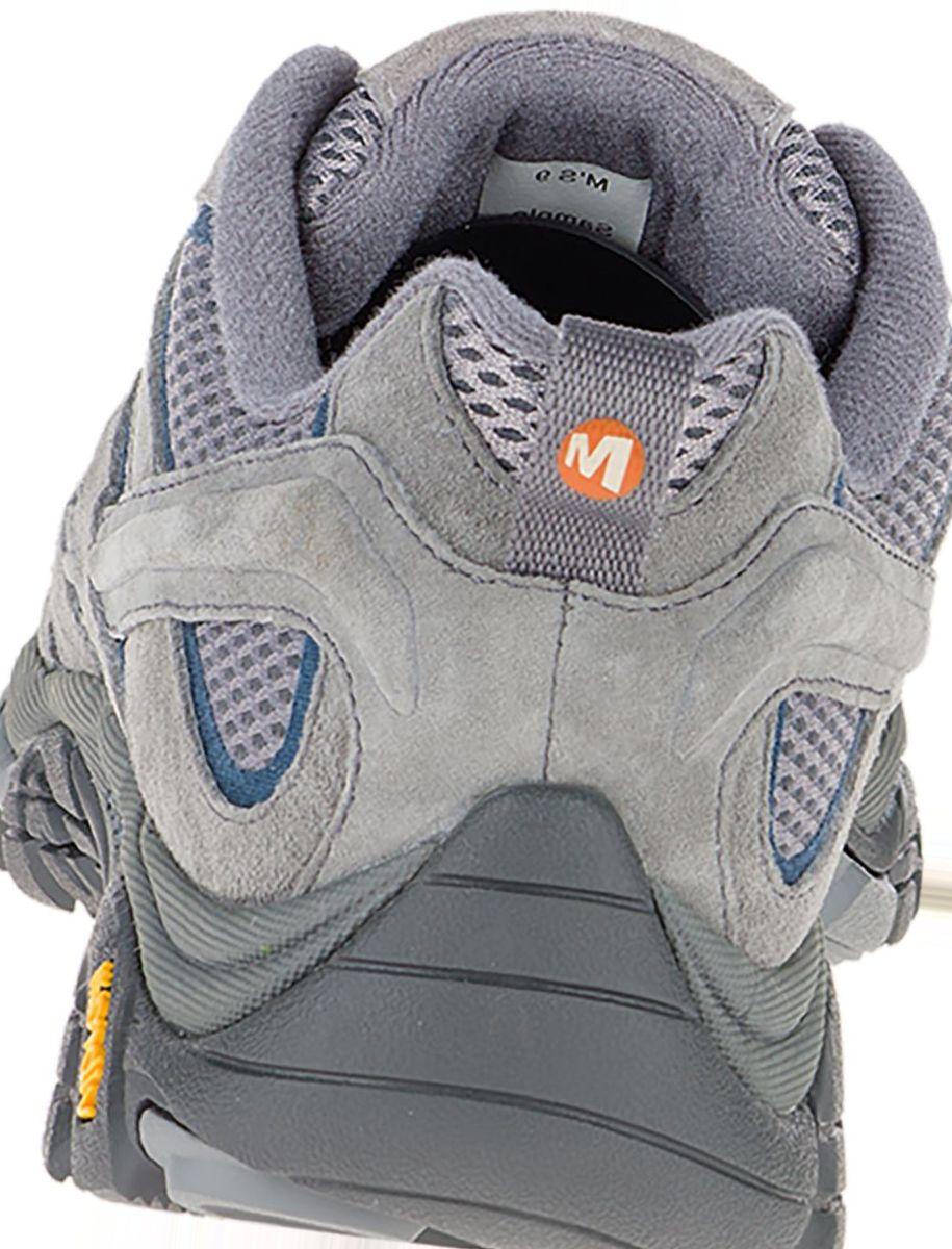 Merrell® Men's Moab 2 Vent Low Hikers