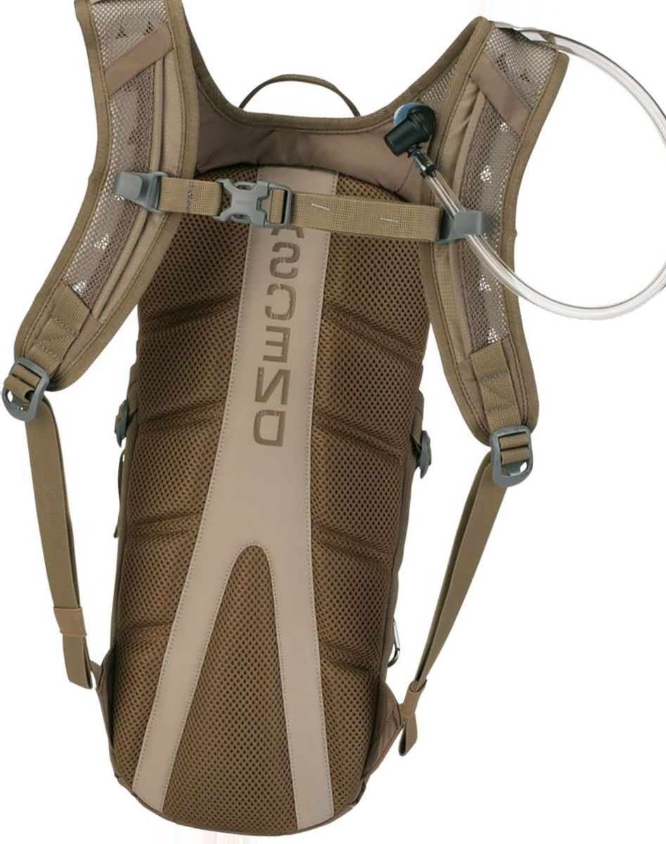 Ascend® Current 4L Hydration Pack