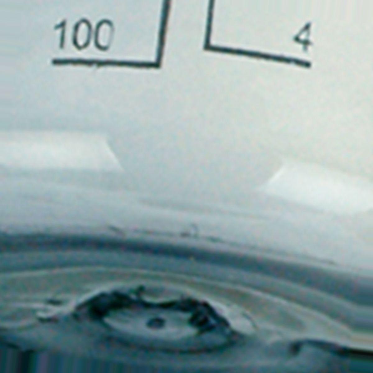 Nalgene 32-oz. Narrow-Mouth Loop-Top Water Bottle