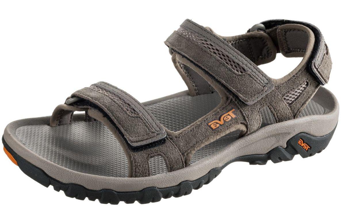 Teva® Men's Hudson Sandals