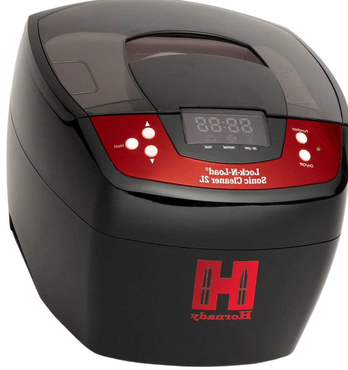 Hornady® Lock-N-Load® Sonic Cleaner 2L