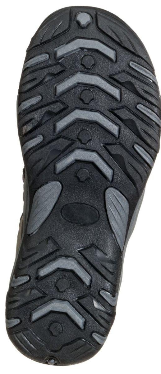 World Wide Sportsman® Men's Oasis III Water Shoes