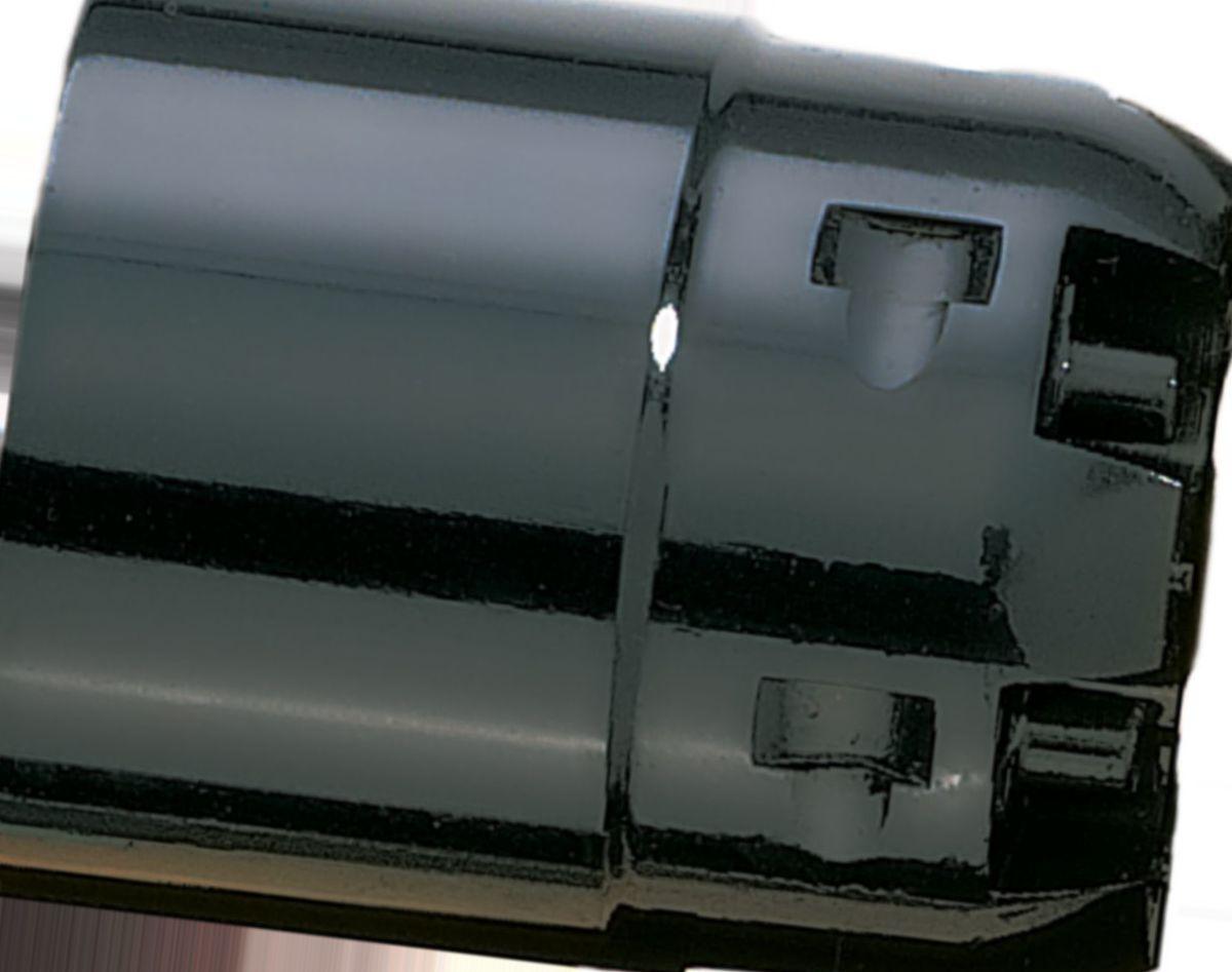 Pietta 1851 Navy .44-Caliber Revolver Spare Cylinder