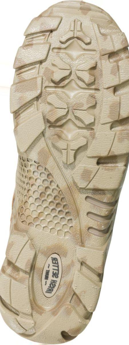 "Irish Setter Men's Vaprtrek™ 8"" Uninsulated Hunting Boots"