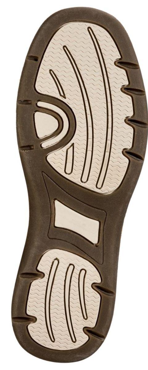 World Wide Sportsman® Men's Nantucket III Slip-On Boat Shoes
