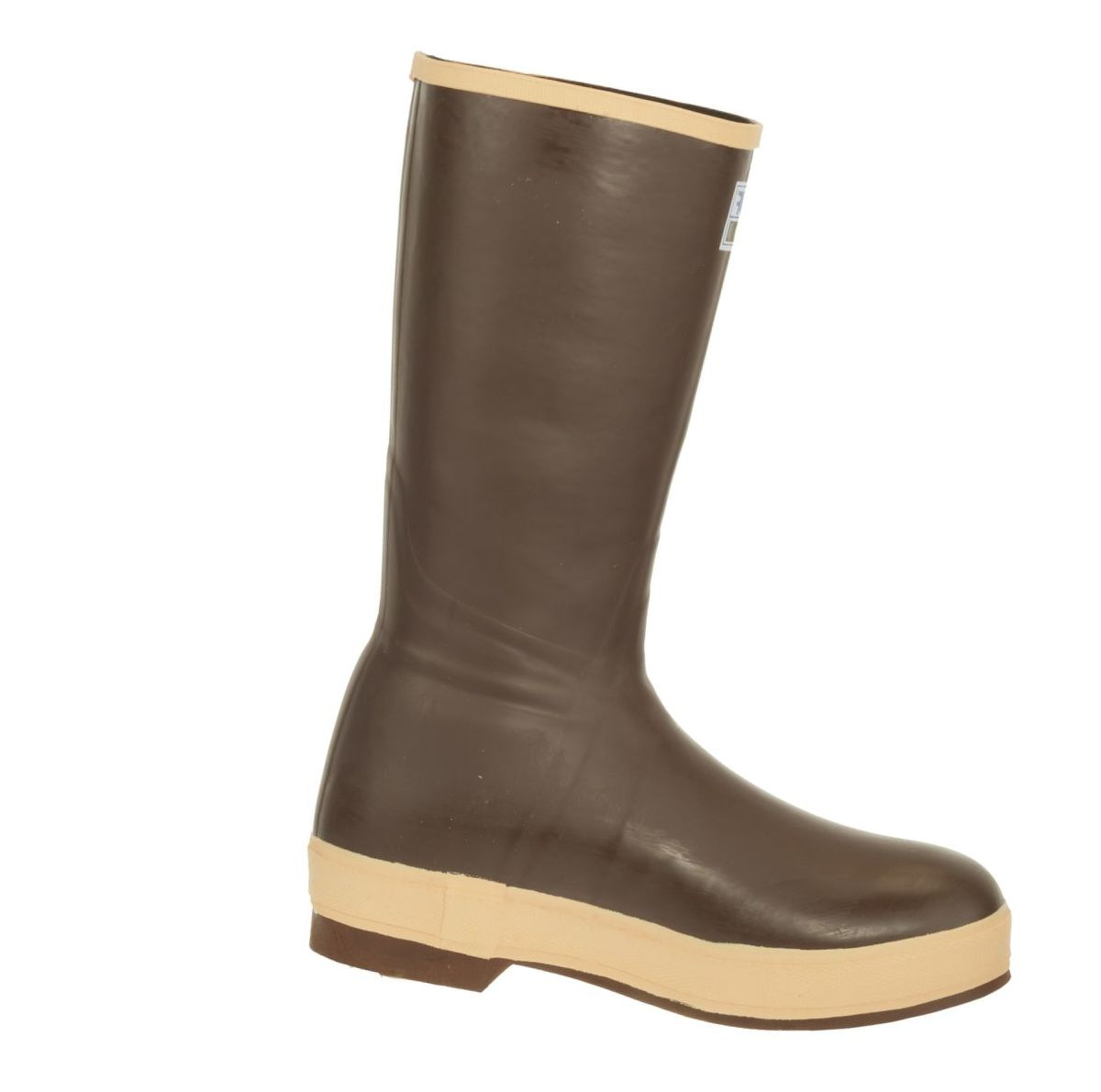 Xtratuf® Insulated Rubber Boots