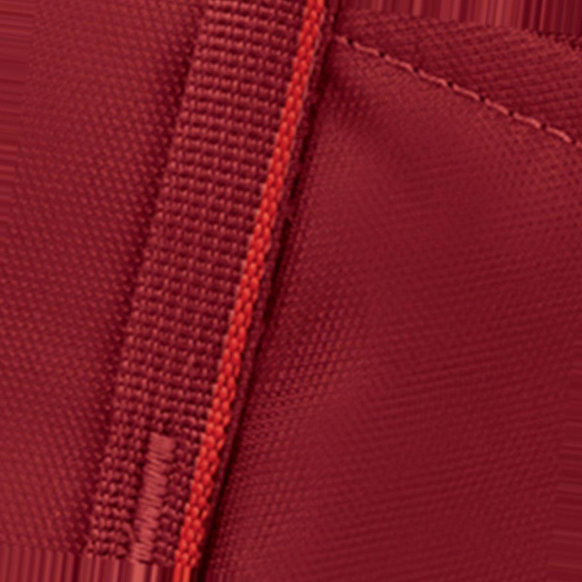Osprey® Scarab 18 Backpack
