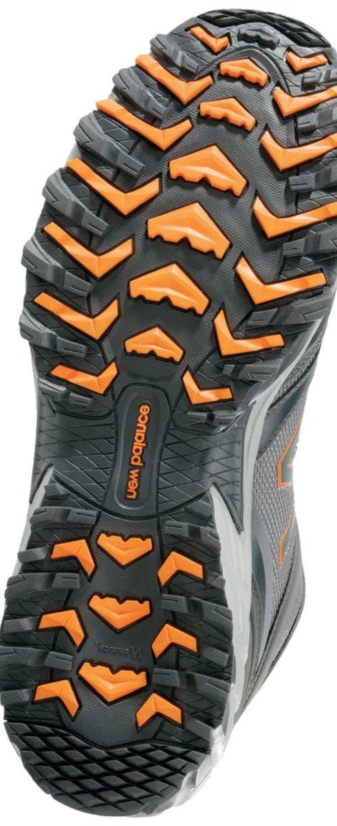New Balance® Men's 790 Trail Shoes