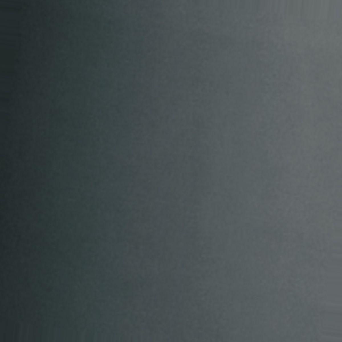 CamelBak® Brook™ Vacuum Insulated 0.6-Liter Water Bottle