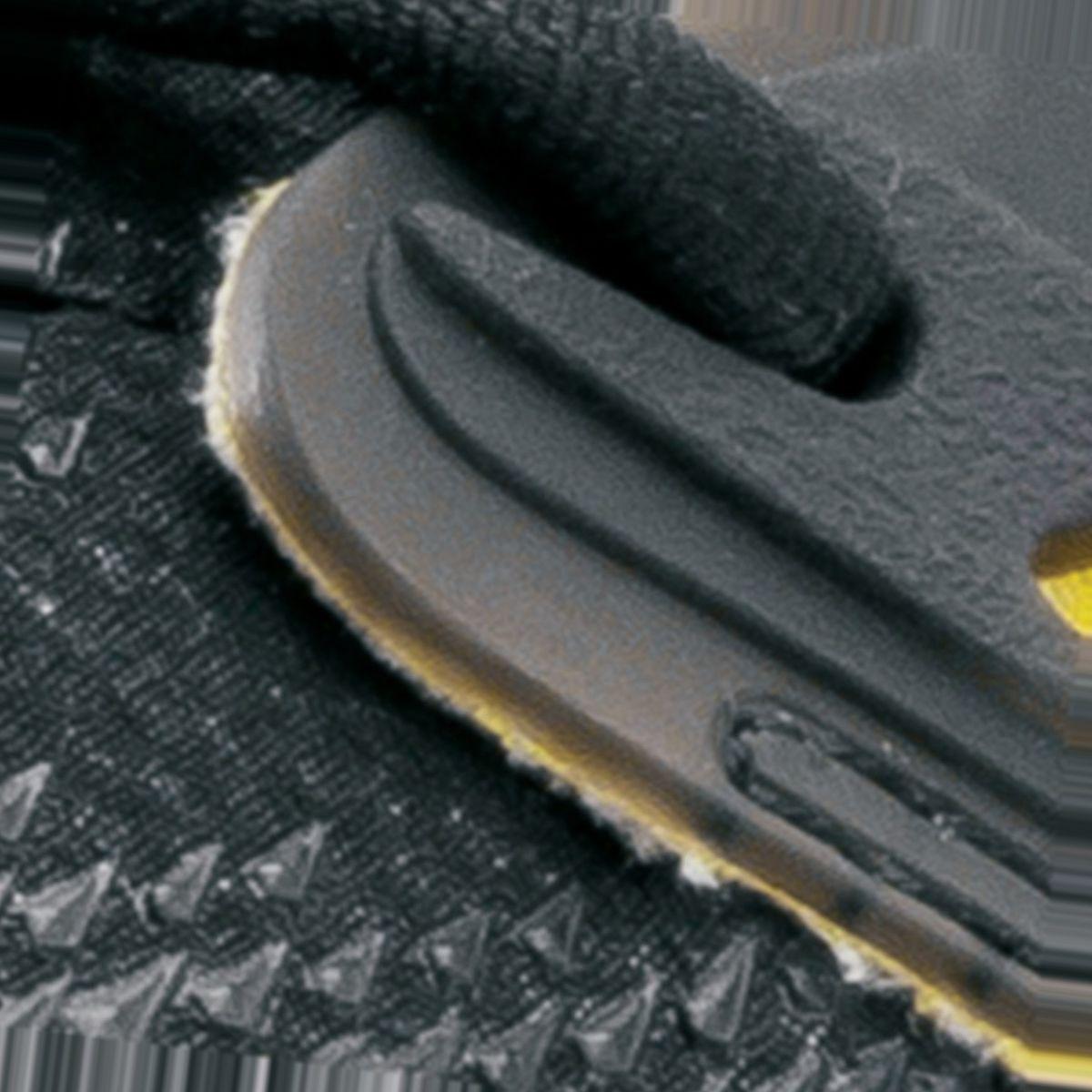 Vibram® Fivefingers Men's V-Train Shoes