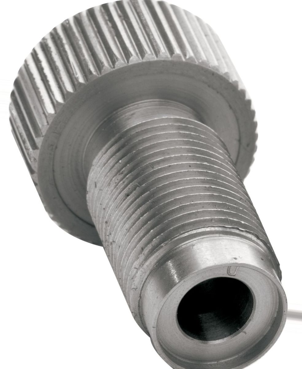 CVA® Replacement Quick-Release Breech Plugs
