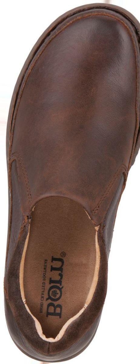 Born® Men's Nigel Slip-On Shoes
