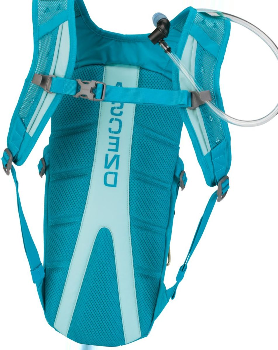 Ascend® Wellspring 4L Hydration Pack