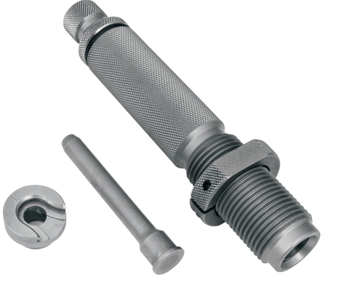 Hornady® Pocket Swage Tool