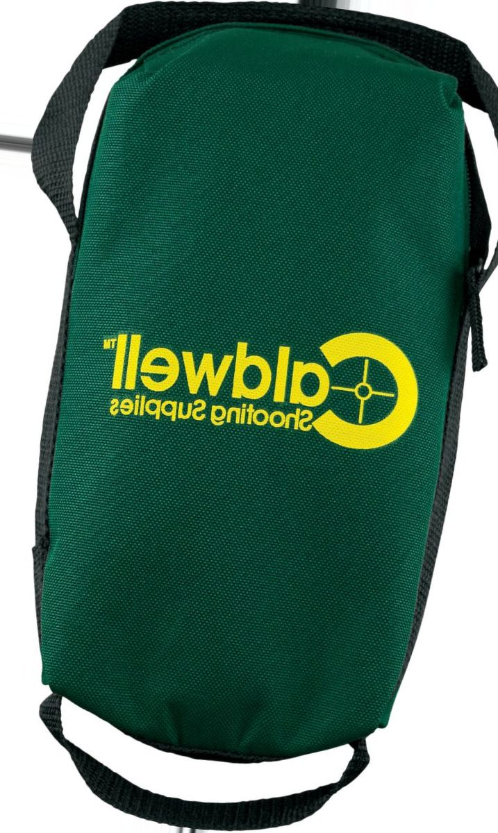 Caldwell® Lead-Shot Carrier Bag