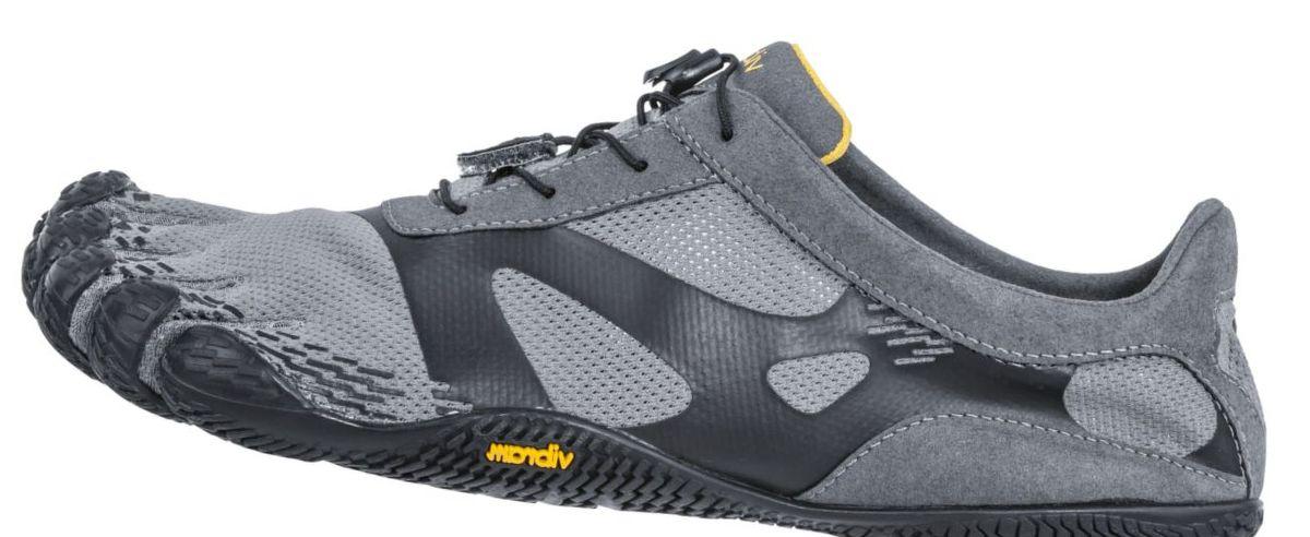 Vibram® FiveFingers Men's KSO EVO Shoes